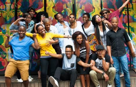 Humanae Vitae: une encyclique africaine