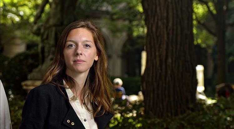 Marianne Durano – «Contre une technique qui déshumanise, il est encore temps de promouvoir une médecine qui soigne»