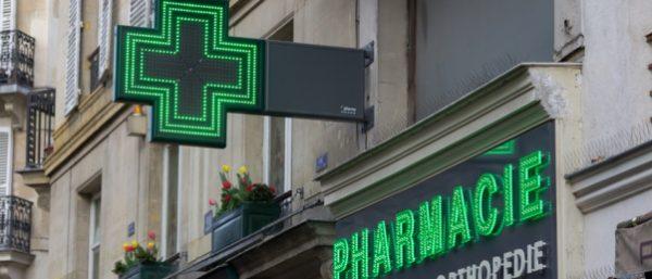 L'objection de conscience du pharmacien, une question maltraitée par la justice française ? Adeline le Gouvello