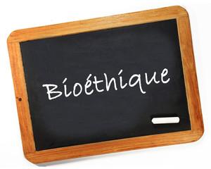 Loi de bioéthique : l'objectivité du rapport du CCNE en question