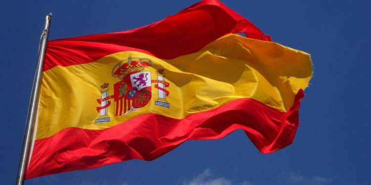 Espagne: le gouvernement socialiste demande l'expropriation des églises sans compensation