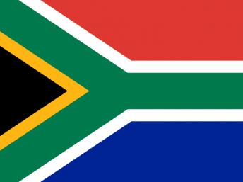 Afrique du Sud – Les évêques satisfaits du nouveau président