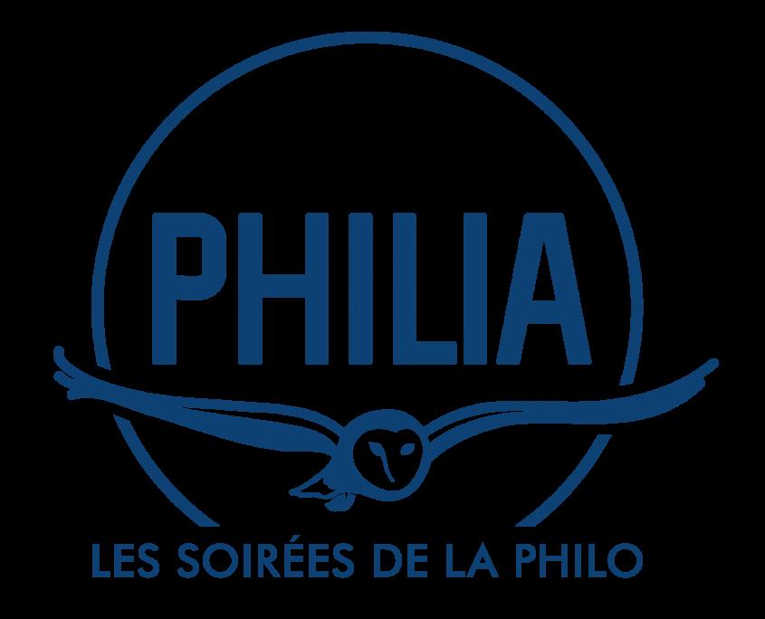 Philia, des soirées de la philo à Reims (51) – prochaine soirée le 5 février 2018