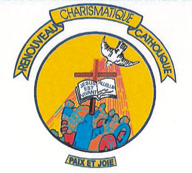 Renouveau charismatique: journée de formation  le 6 avril 2019 à Orléans (45)