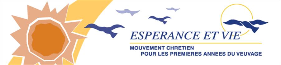 Week-end pour les veuves et veufs de moins de 55 ans les 24 et 25 mars à La Clarté-Dieu à Orsay (91)