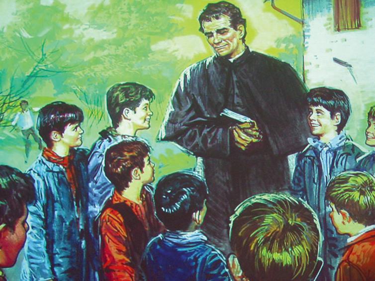 Carêméditation #35: La foi traverse le témoignage de la personne