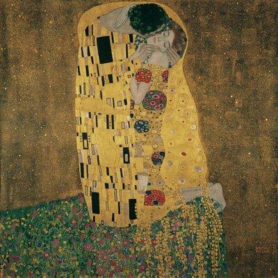 Carêméditation #20: Bonheur et amour sont un couple incorrigible!