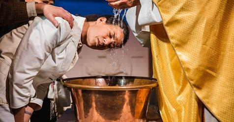 Les baptêmes d'étudiants en forte hausse