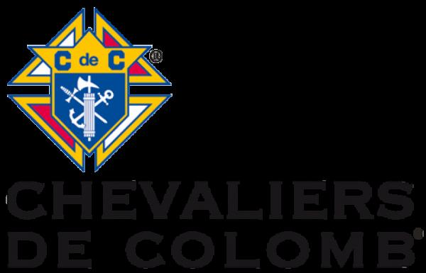Le Pape s'adresse aux Chevaliers de Colomb : Charité et famille