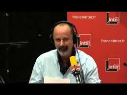 Offense à Notre Dame de Lourdes – 50 000 signatures ont contraint France Inter à s'expliquer