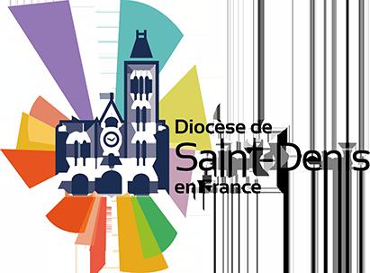 Vivre ensemble la Semaine Sainte – retraite pour les jeunes de 20 à 35 ans, du 25 mars au 1er avril à Saint-Denis (93)