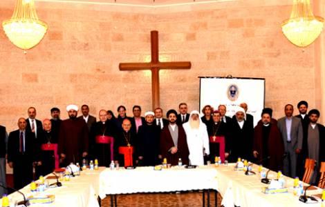 Iraq – Les responsables religieux demandent une loi punissant le fanatisme qui promeut la haine