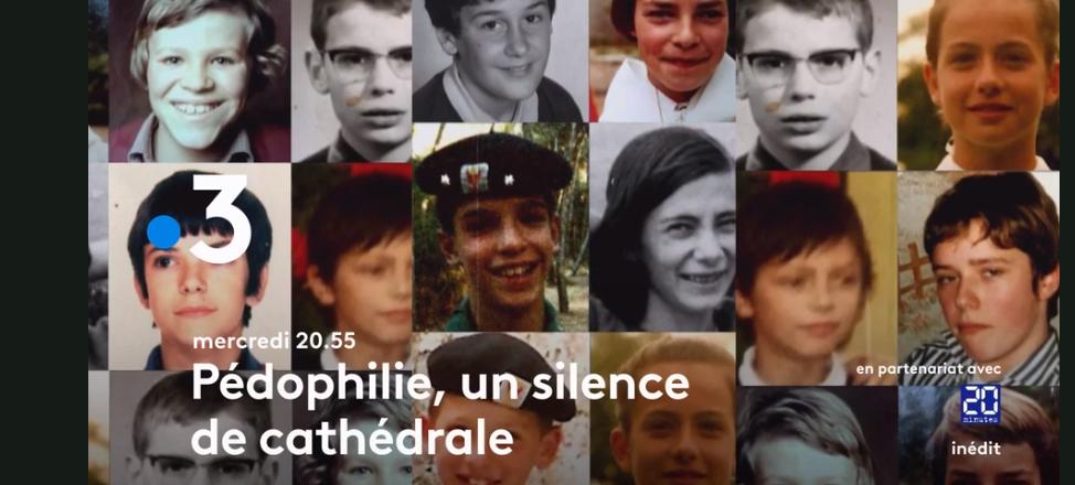 Prêtres pédophiles – Remettons les chiffres en place