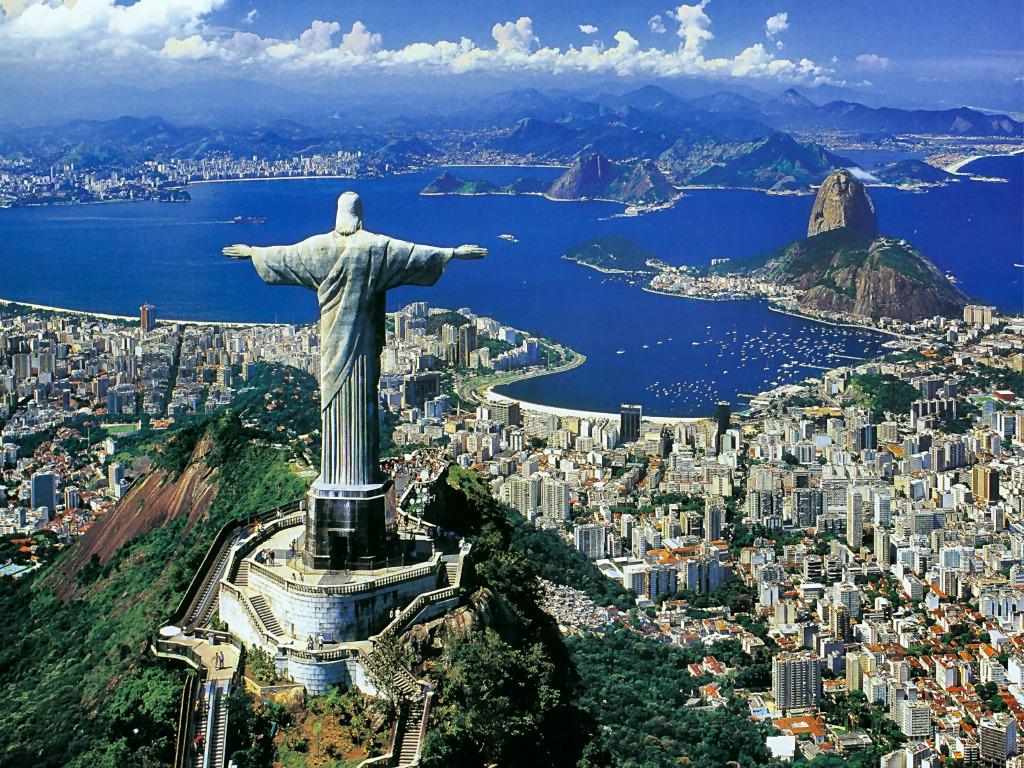 Brésil: forte augmentation du nombre de prêtres