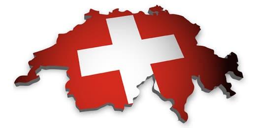 Suisse: les cloches sonneront pour les victimes du Covid-19