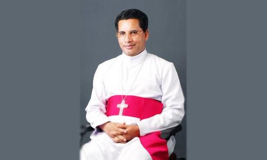 Incompatibilité entre christianisme et yoga pour les évêques syro-malabars