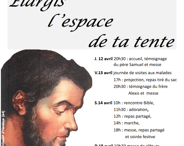 rencontre gay sur marseille a Saint Benoit
