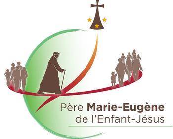 Veillée de prière pour «Se préparer à accueillir l'Esprit-Saint» le 11 mai 2018 à Raismes (59)
