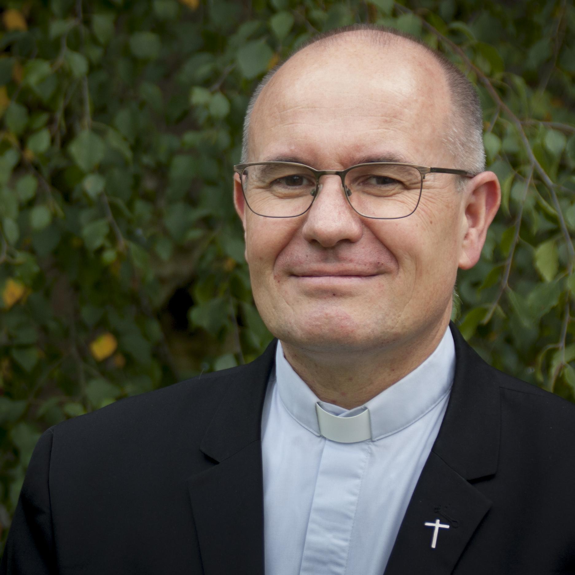 """Sans foi, pas de vocations: """"prions pour plus de foi dans nos communautés"""""""