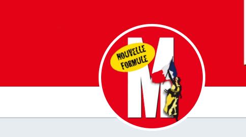 Macron aux Bernardins – Pour Marianne les athées sont les grands oubliés de la République