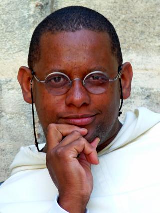 Histoire de l'exorcisme en Martinique avec Mgr Macaire