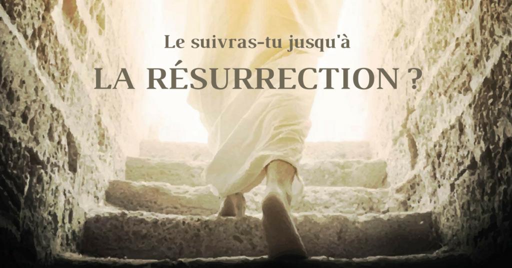 Pèlerinage des étudiants au Mont Sainte Odile les 14 et 15 avril 2018 – départ de Strasbourg (67)