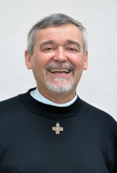 Mgr Colomb explicite Amoris Laetitae pour la préparation au mariage