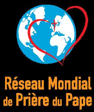 Le Réseau mondial de prière du pape constitué comme «œuvre pontificale»