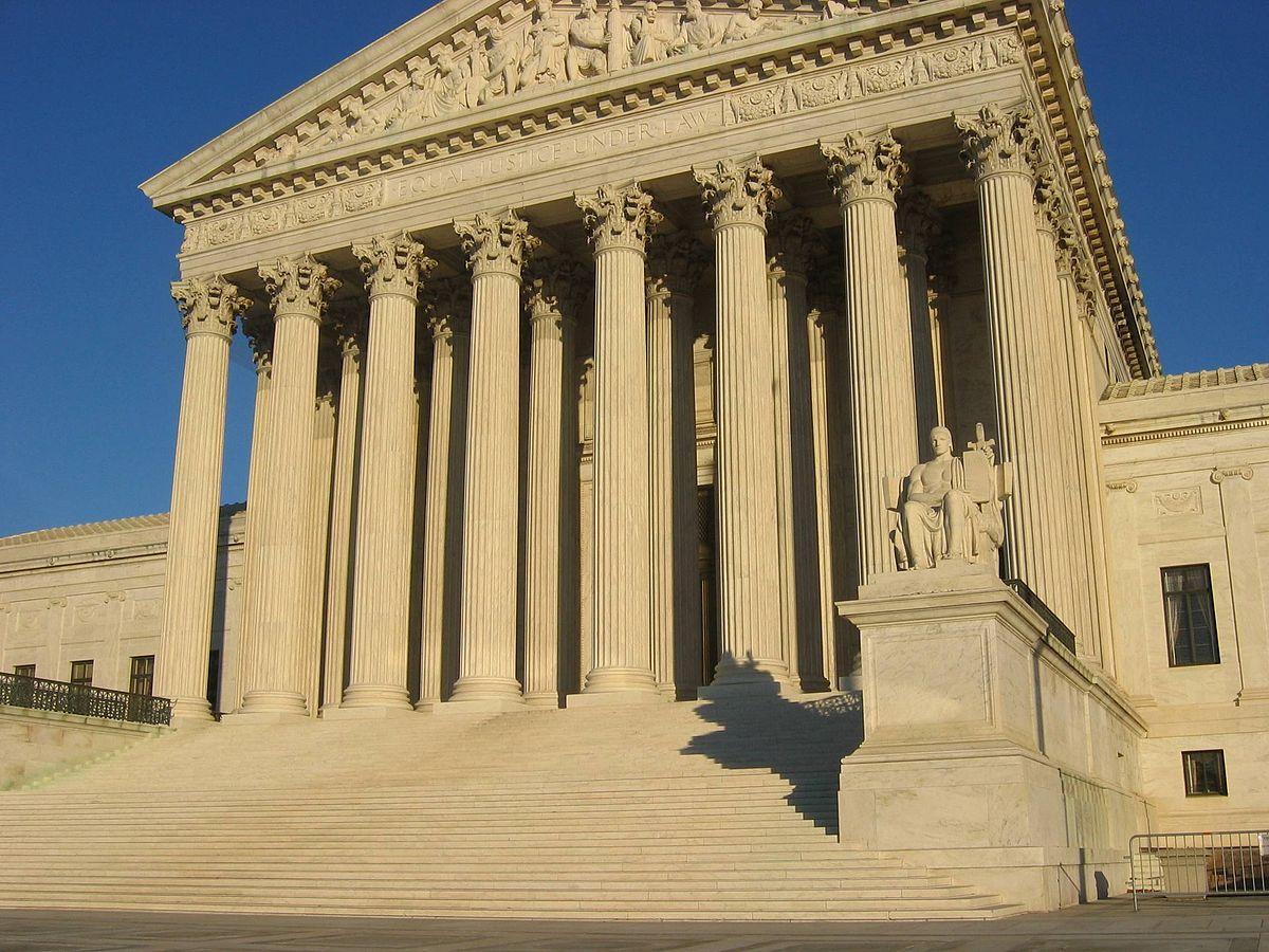 USA: vers un basculement de la Cour Suprême