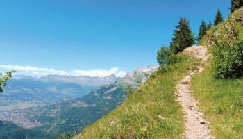 Chrétiens dans l'Enseignement Public – Et si nous inventions de nouveaux chemins? le 23 juin 2018 à Aix en Provence (13)