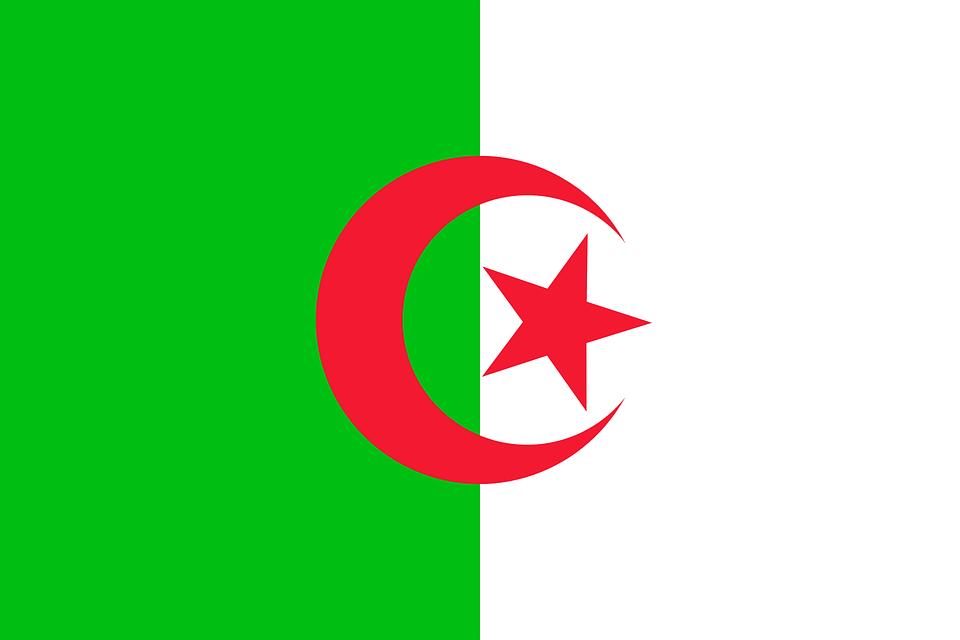 Algérie: importer un chapelet peut coûter cher