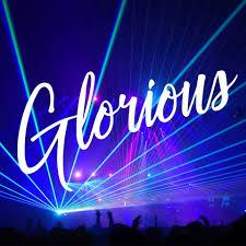 Concert Glorious à Selongey (21) le 16 juin 2018