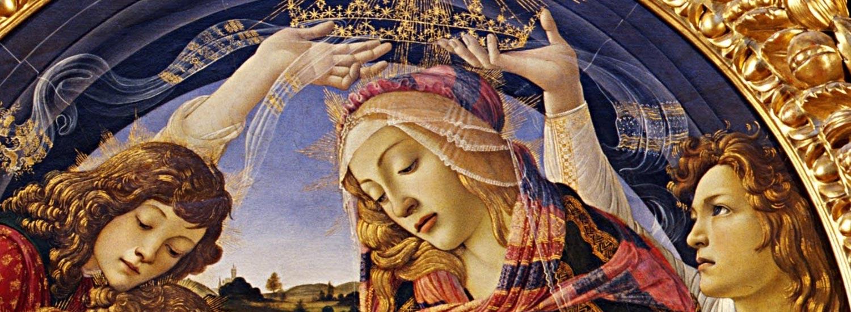 Vouzinois (08): Messes de Consécration au Cœur Immaculé de Marie les 12 et 13 mai 2018
