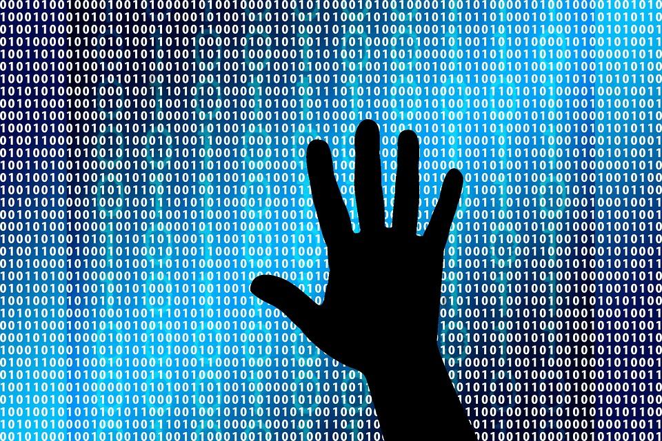 Le Saint-Siège alerte contre le côté obscur du numérique