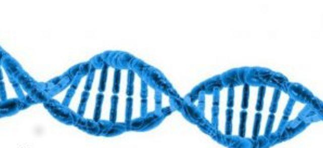 Révision des lois bioéthiques de la fin de vie: De quoi parle-t-on? – Témoignage du Dr Catherine Lamouille le 6 juin 2018 à Nancy (54)