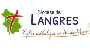 Le diocèse de Langres recrute son économe diocésain