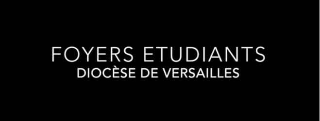 Découvrir les foyers étudiants de Versailles et Saint-Germain en Laye