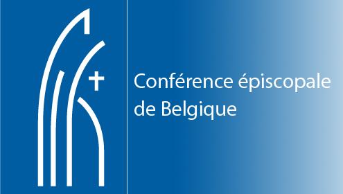Belgique: l'évêque de Liège agressé et dépouillé