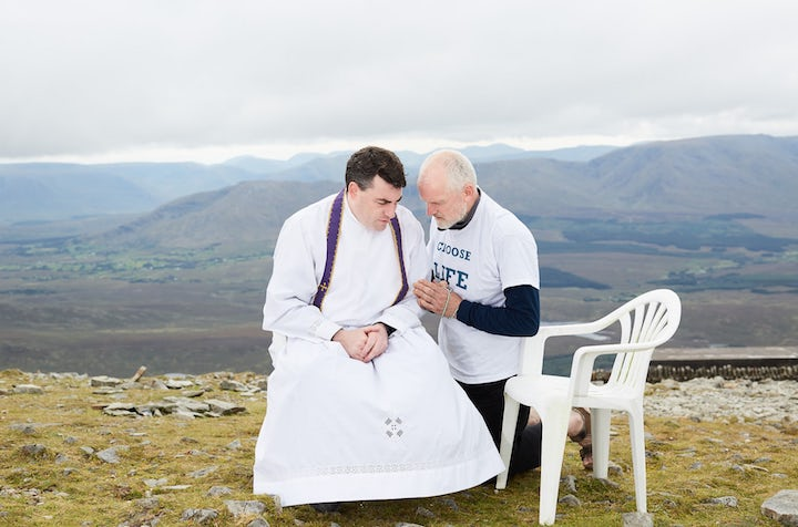 Sauver notre vocabulaire catholique