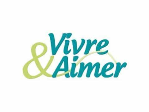 Session Vivre & Aimer du 26 au 28 avril 2019 à Chézelles (37)