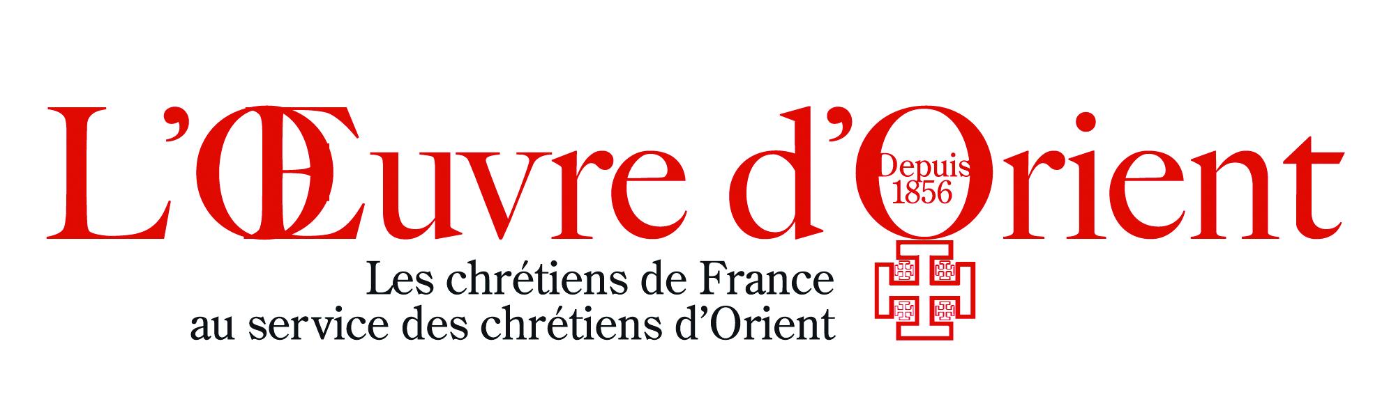 Conférence sur la situation des Chrétiens d'Orient le 16 décembre 2019 à Nancy (54)