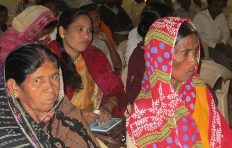 Inde: l'Eglise à Orissa se prépare à commémorer le 10ème anniversaire des massacres antichrétiens