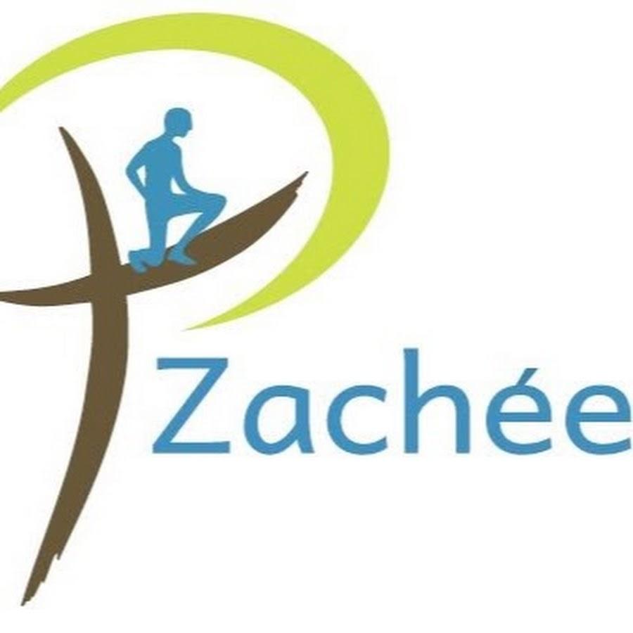 Présentation du Parcours Zachée (Doctrine Sociale de l'Eglise dans la vie quotidienne) le 26 juin 2018 à Créteil (94)
