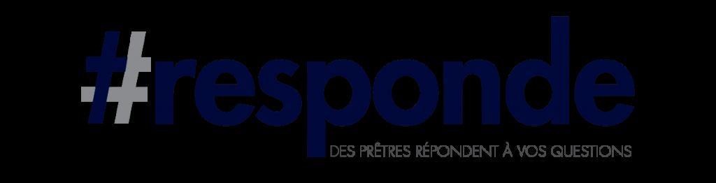 #Responde.fr – une plateforme anonyme pour poser ses questions à des prêtres