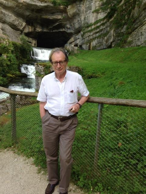 Conférence de Jean-Luc Marion le 9 août 2018 à Lods (25)