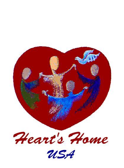 """Les évêques ne condamnent pas """"Points-Coeur"""" mais mettent en garde les volontaires"""