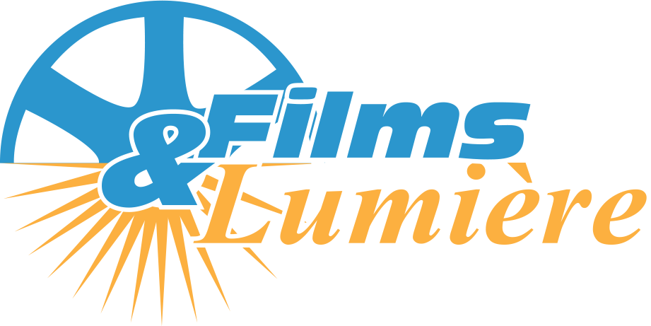 Association Films et Lumière – promotion des films portant un message chrétien – appel aux dons