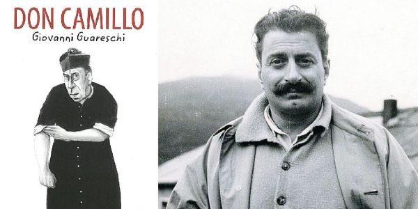 Après le Concile Vatican II, la dernière lettre du créateur de Don Camillo à ce dernier
