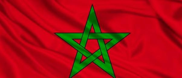 Maroc: des chrétiens en appellent au pape pour plus de liberté religieuse