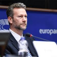 Un député européen se mobilise contre la christianophobie et l'érosion de la liberté religieuse en Europe